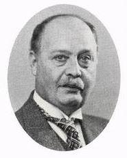 Artur Sahlen