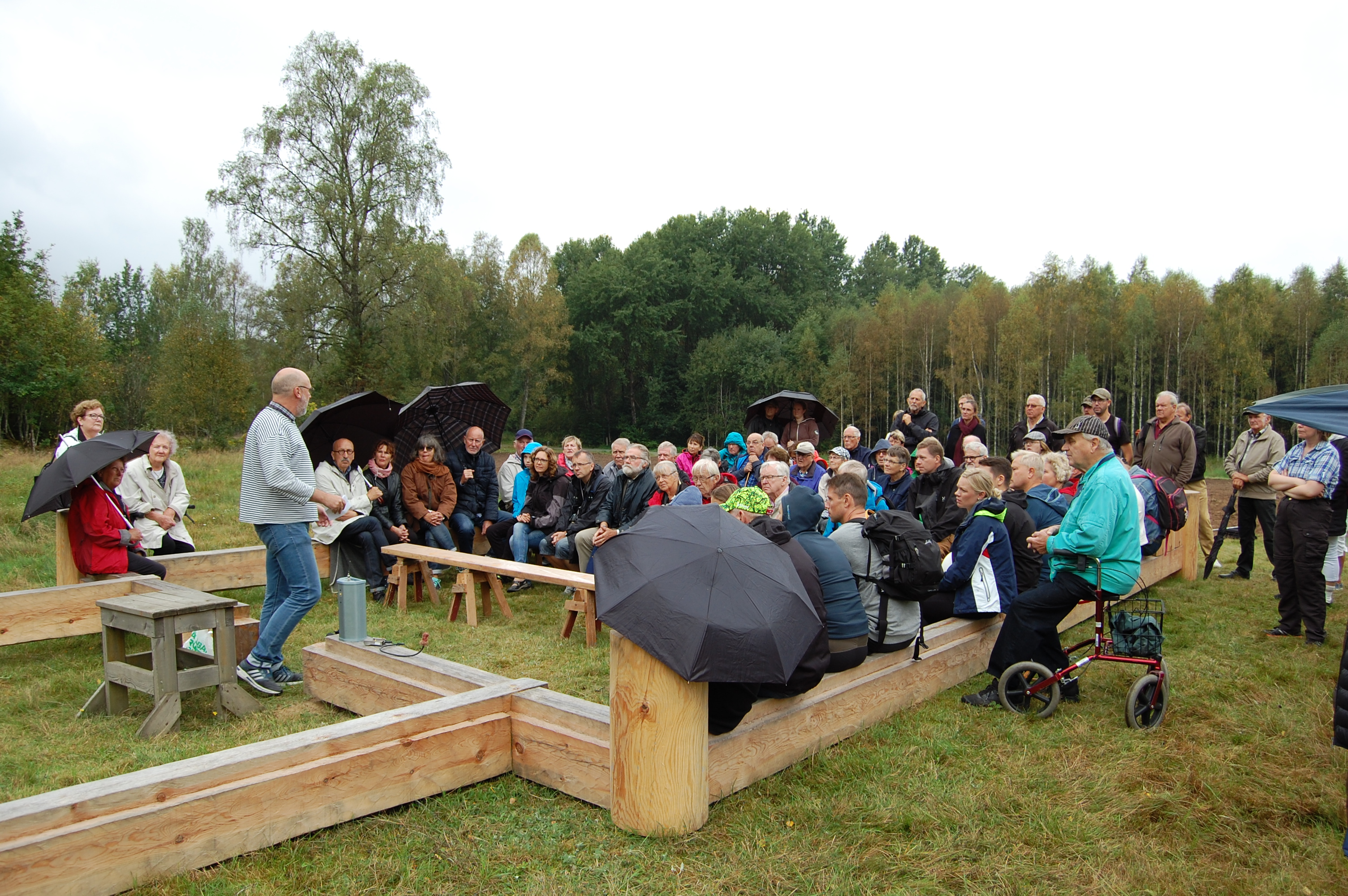 invigning-av-kapellet-i-sam-11-sept-2016